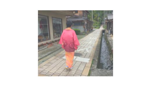京都市内の一部の小学生は卒業式で袴が着られなくなりました。