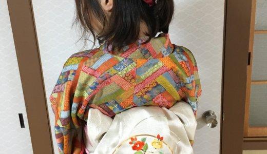 ボタンシャツやとっくりを長襦袢の代わりに着る場合、衿芯や衣紋の抜き具合などはどうするのでしょうか?