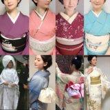 """PLZ protect our kimono.About Kim Kardashian applying for trademark registration of underwear brand name """"KIMONO"""""""